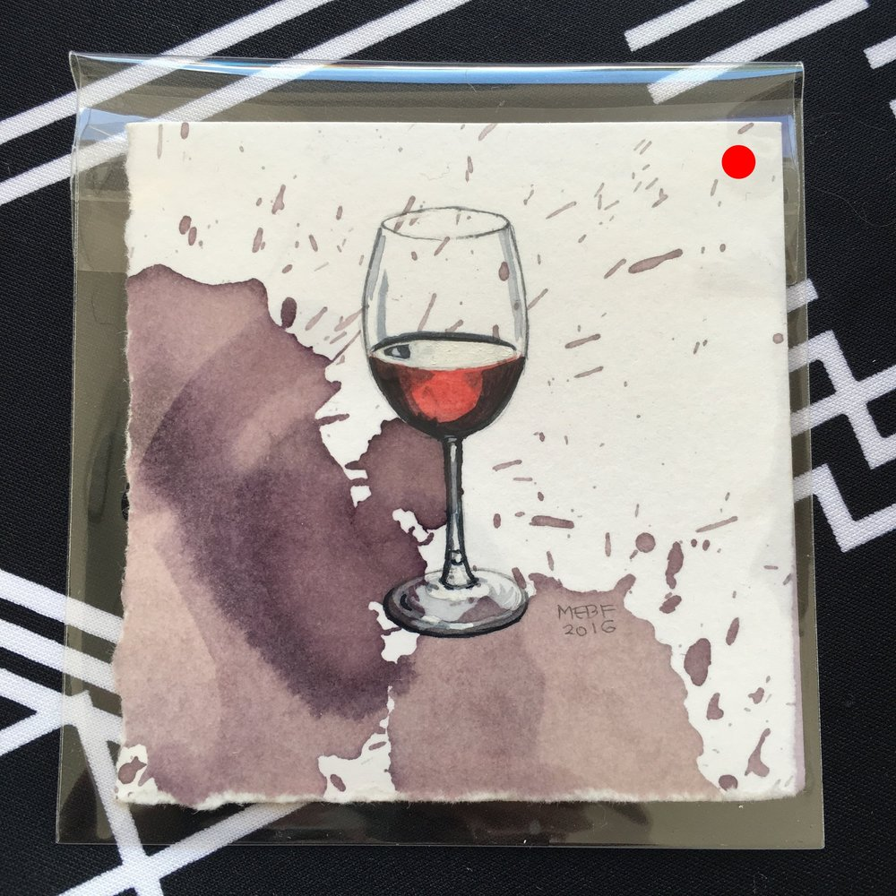 wine-stained_glass(photo).JPG