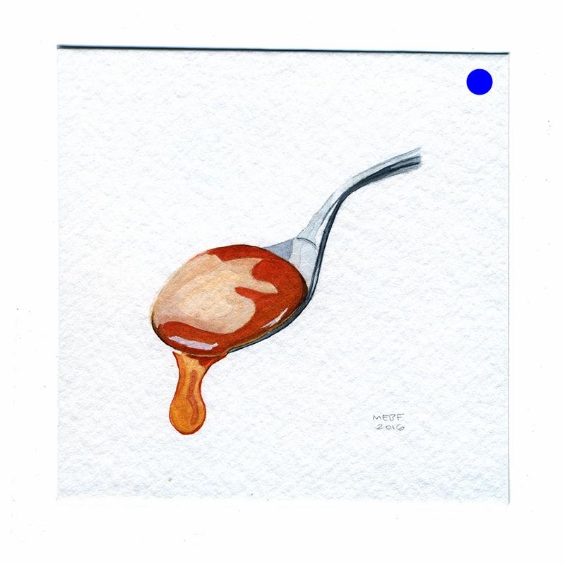 honey_spoon.jpg