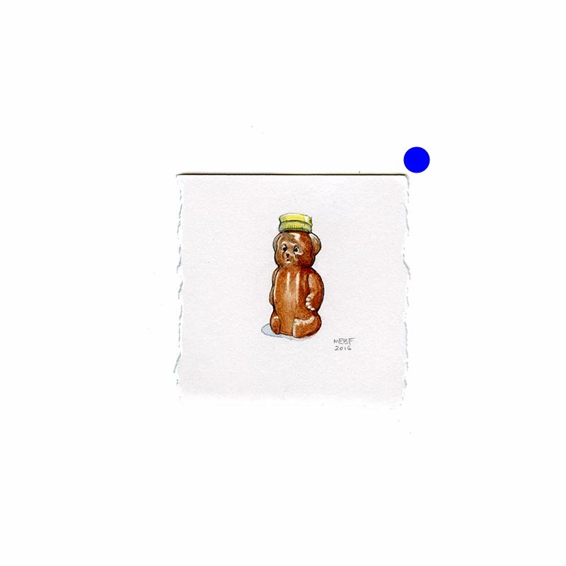 honeybear.jpg