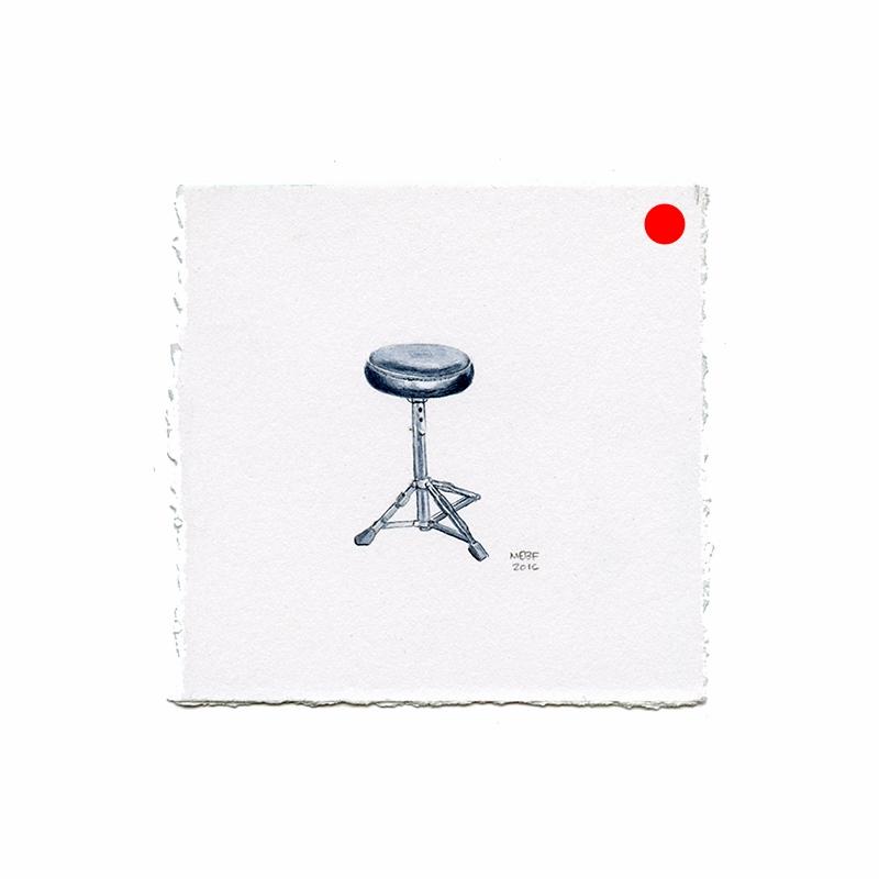 drummer_stool001.jpg