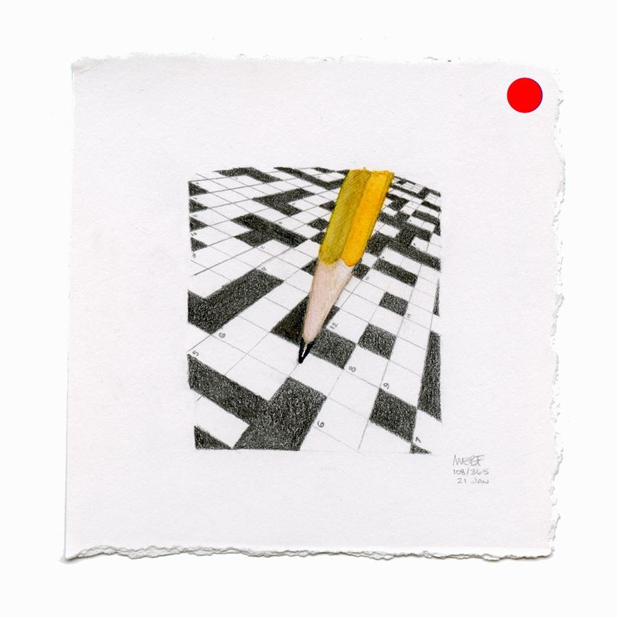 draw108_crossword.jpg