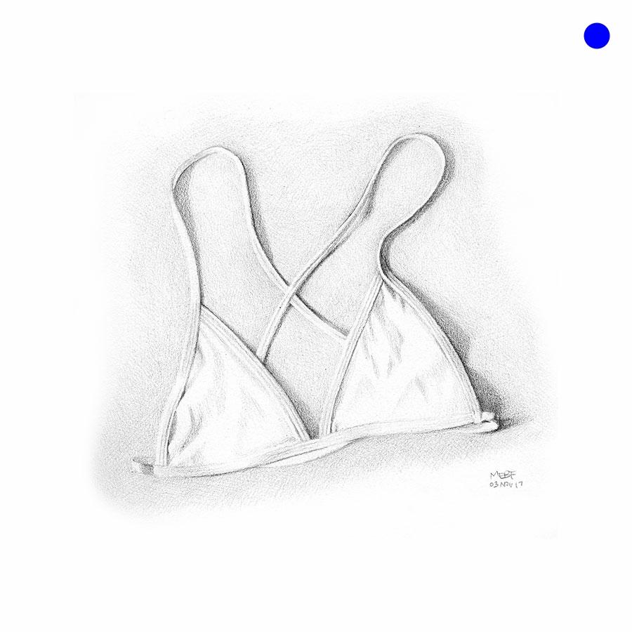 white_bikini_top001.jpg