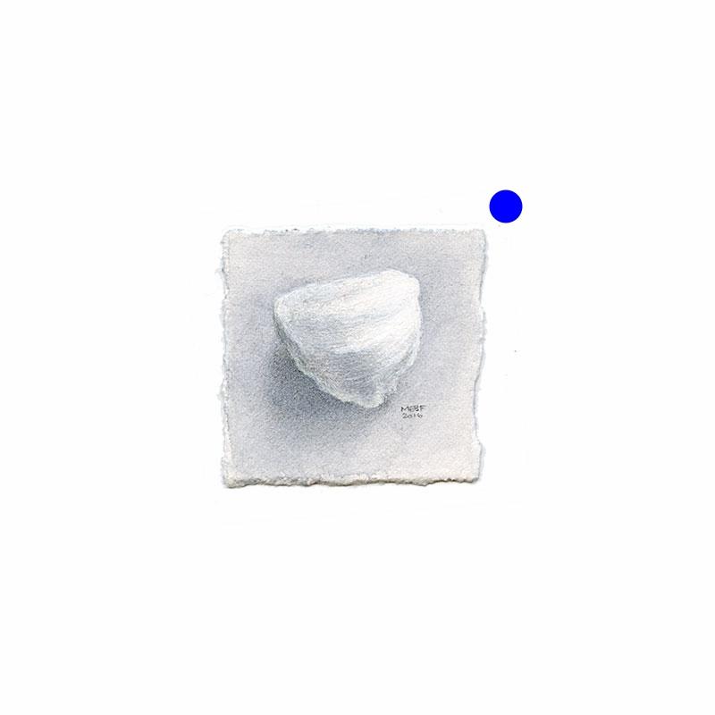 cotton_ball001.jpg