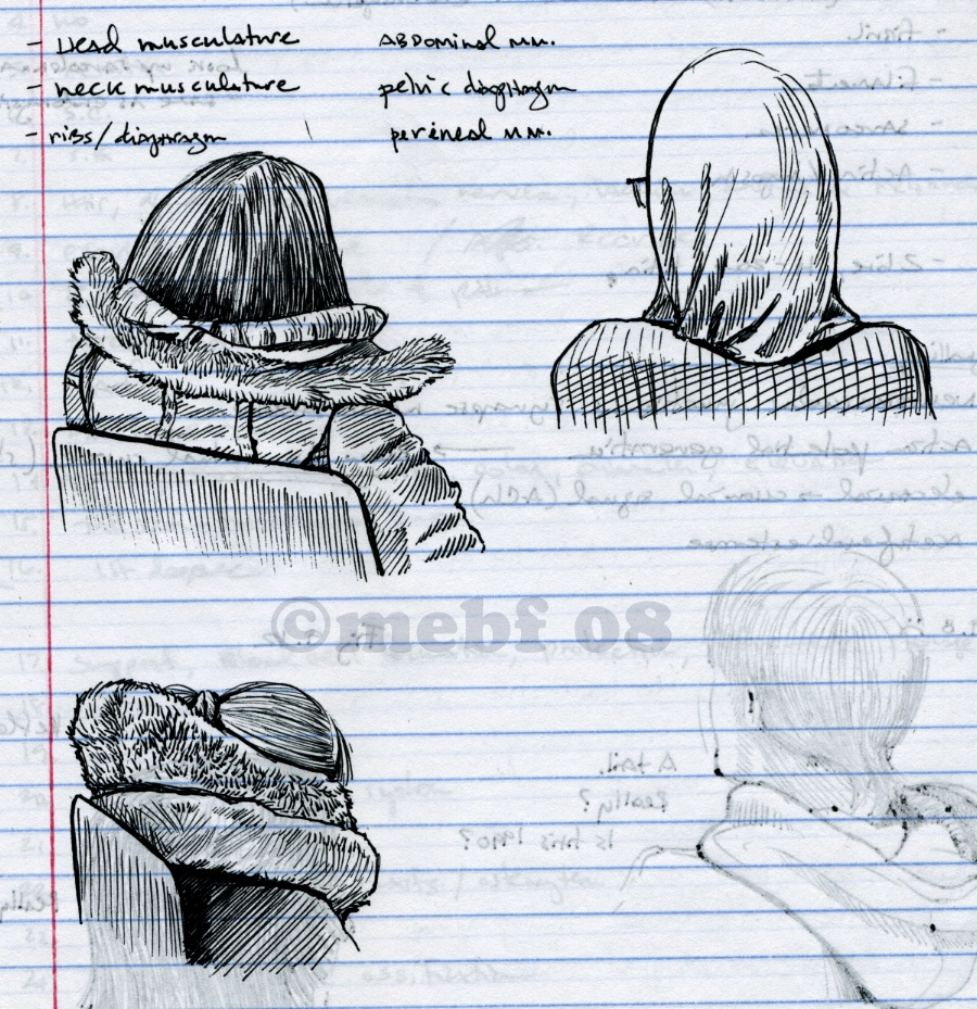 more_EMU_class_sketches.jpg
