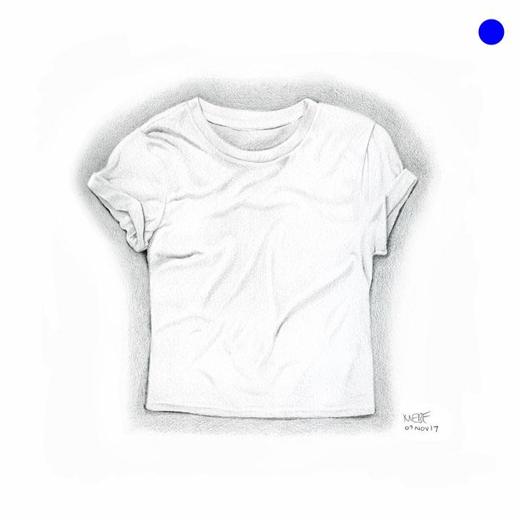 white_tshirt001.jpg