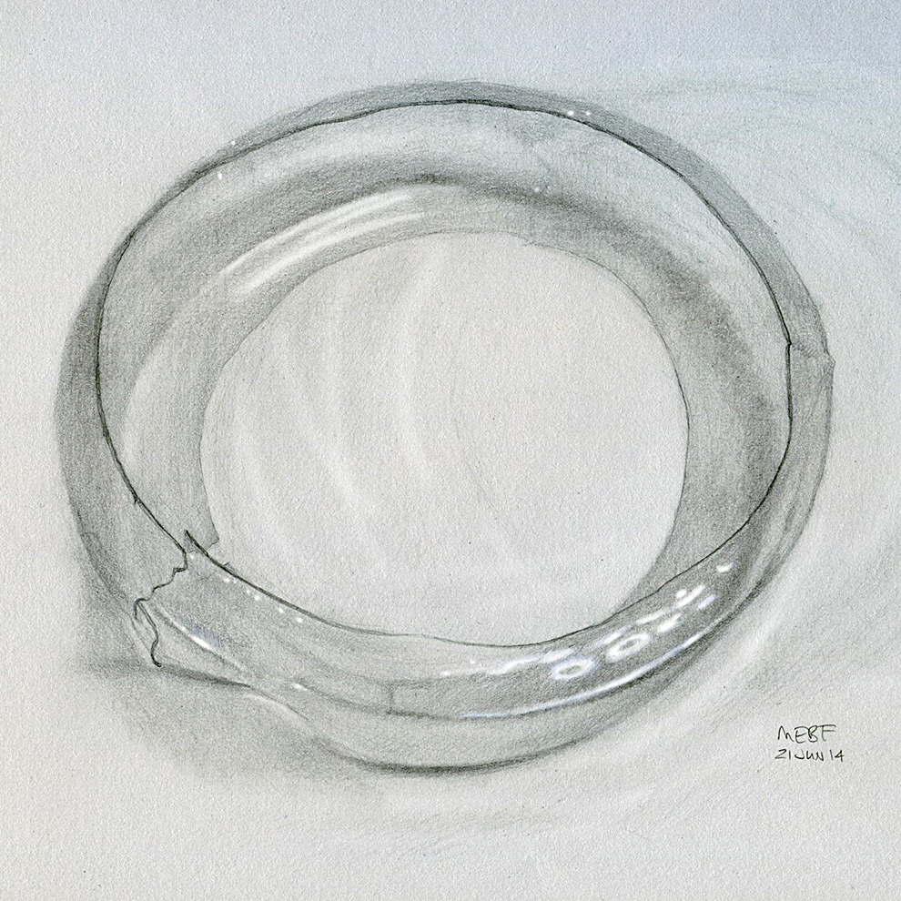 plastic_ring(crop).jpg