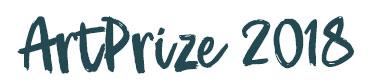 artprize2018_banner.jpg