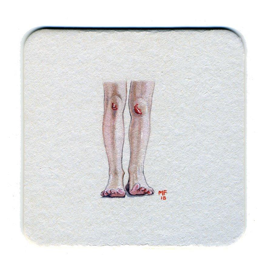 365_29(knees).jpg