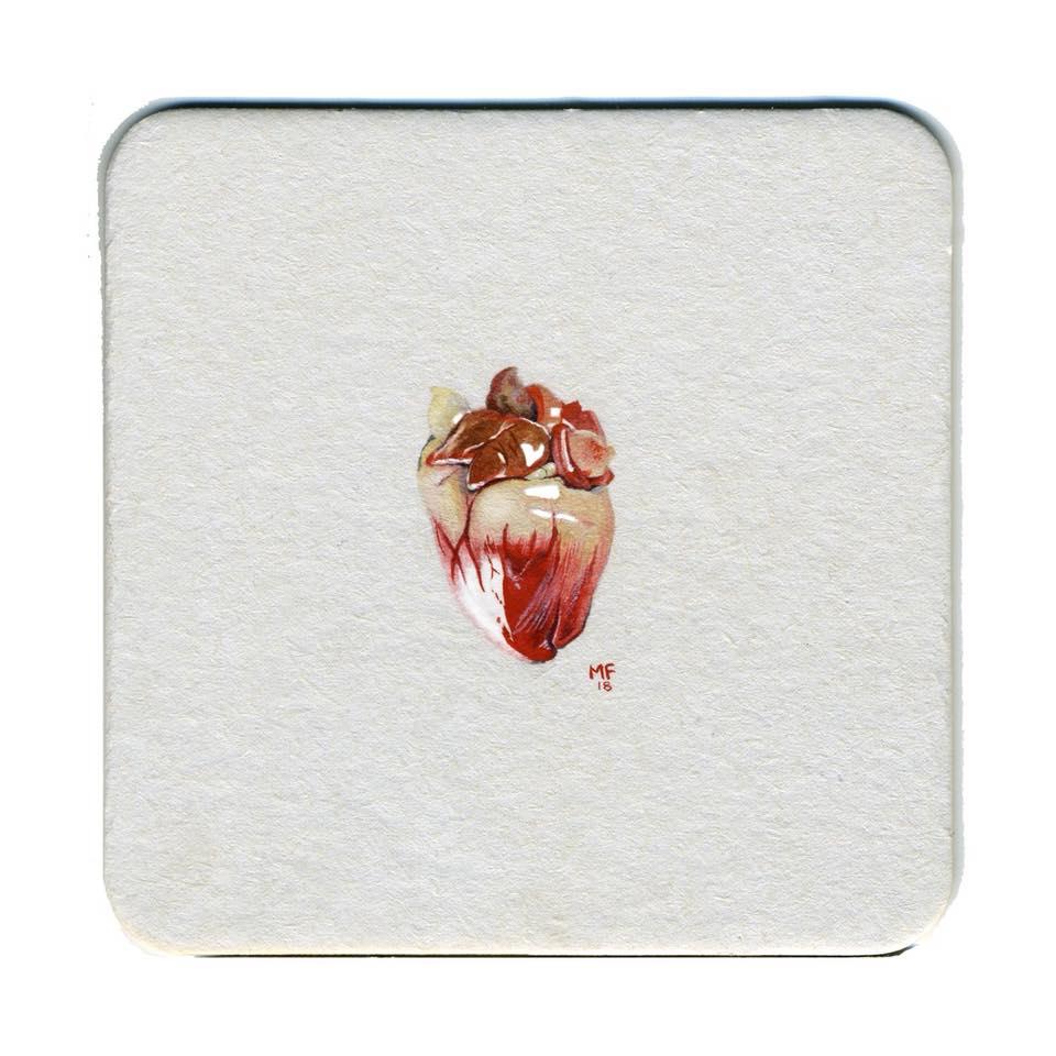 365_1(heart).jpg