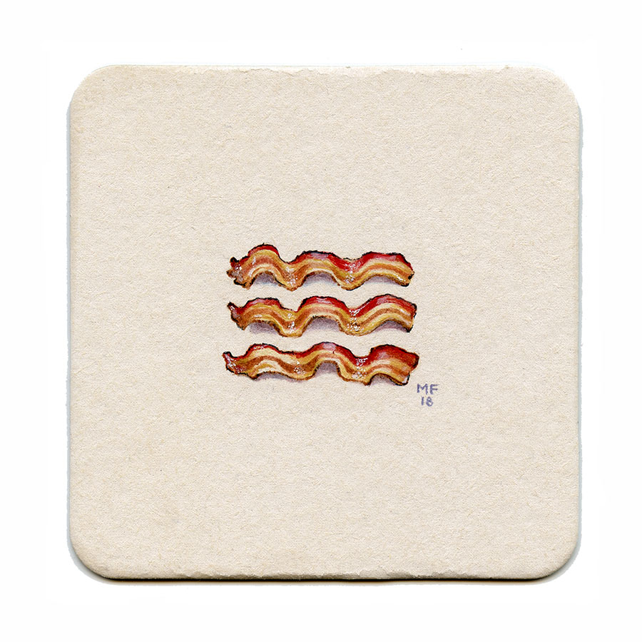 365_19(bacon)001.jpg
