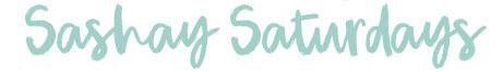 sashay_saturday_banner.jpg
