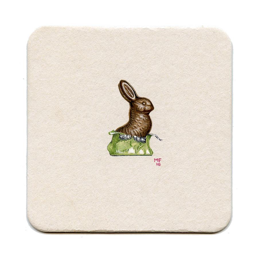 365_26(choco_bunny)001.jpg