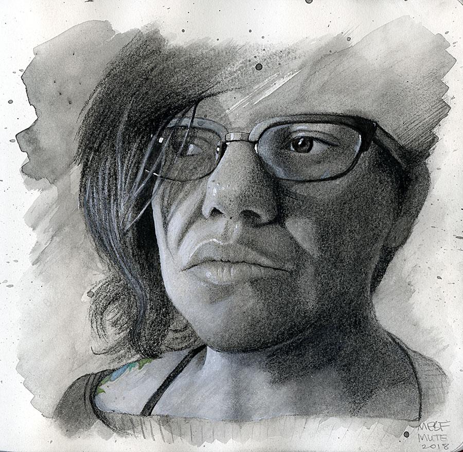 2018_self_portrait001(cropped).jpg
