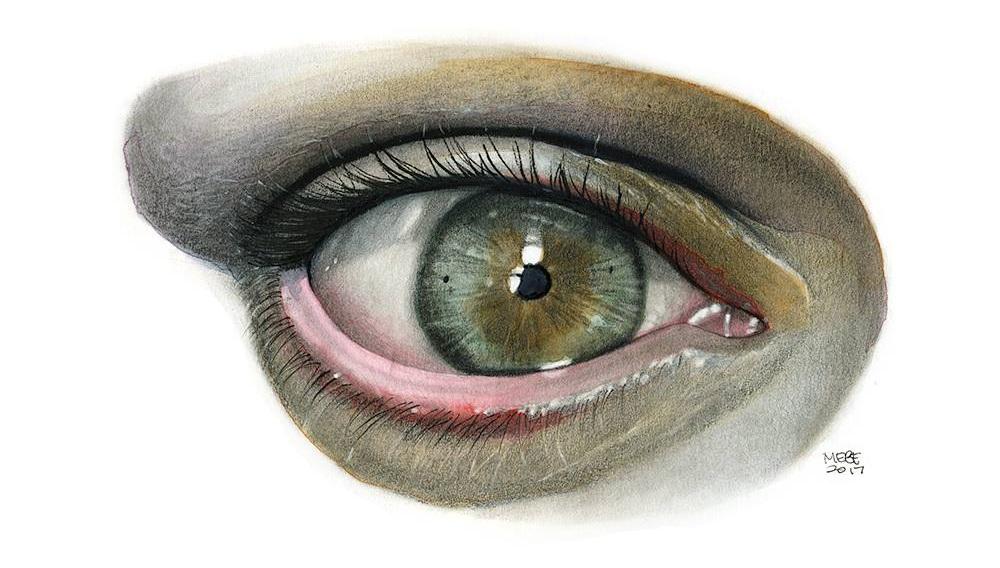 watercarbon_eye9.jpg