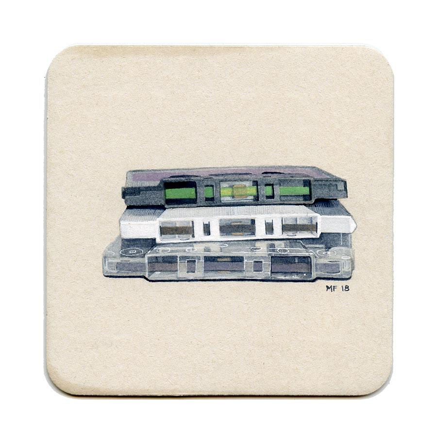 365_226(cassettes)001.jpg