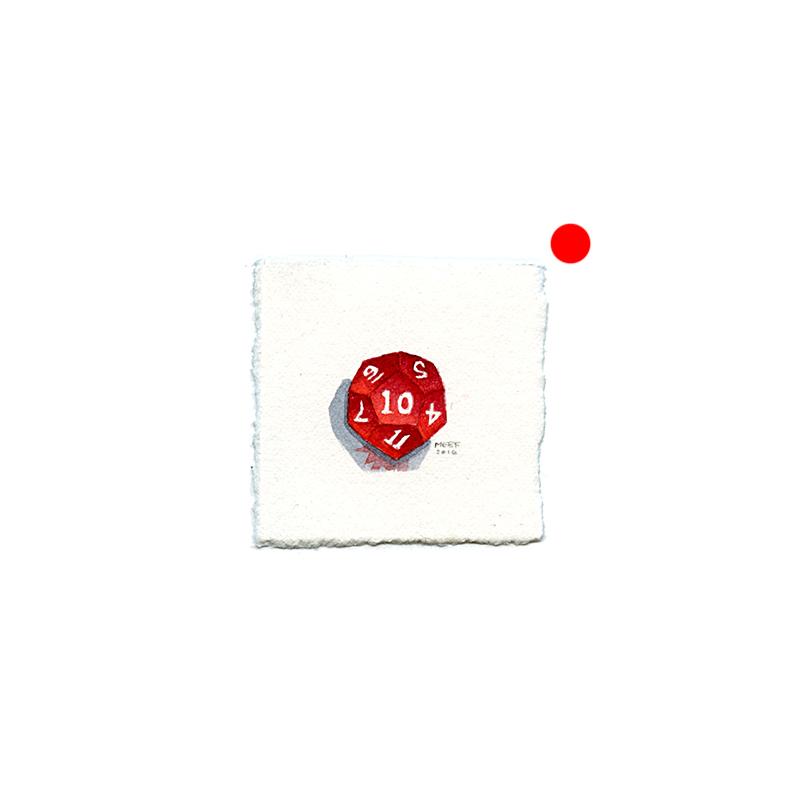 red_d12_die(SOLD).jpg
