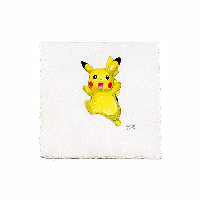 A2_art_fair_new_pikachu.jpg