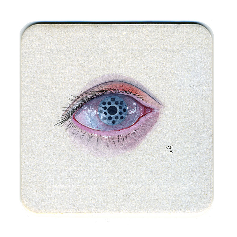 365_239(synth_cornea).jpg
