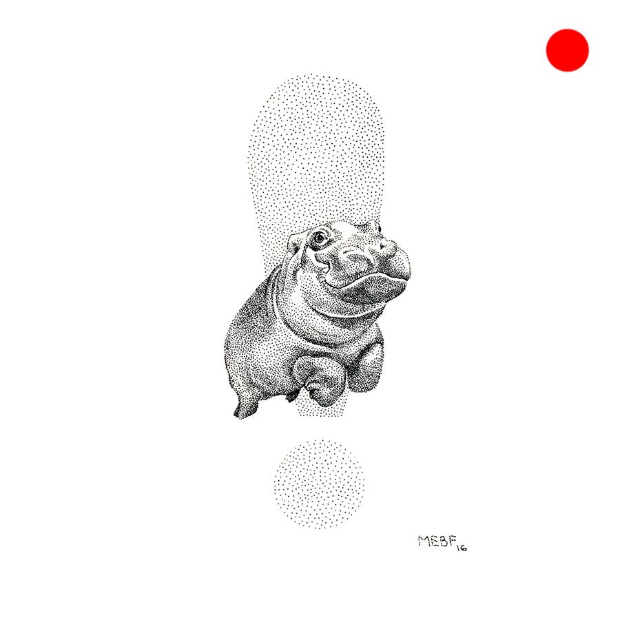 dot_hippo(SOLD).jpg