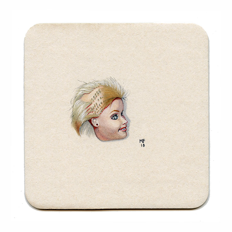 365_114(barbie_head)001.jpg