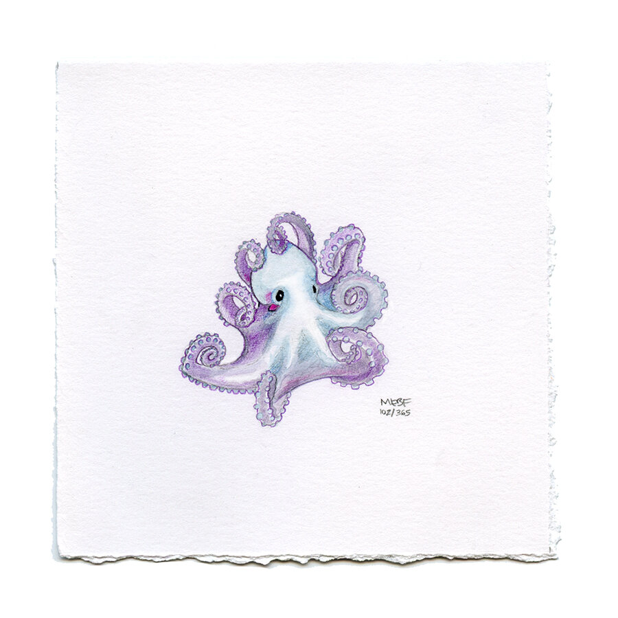 draw102_octopus.jpg