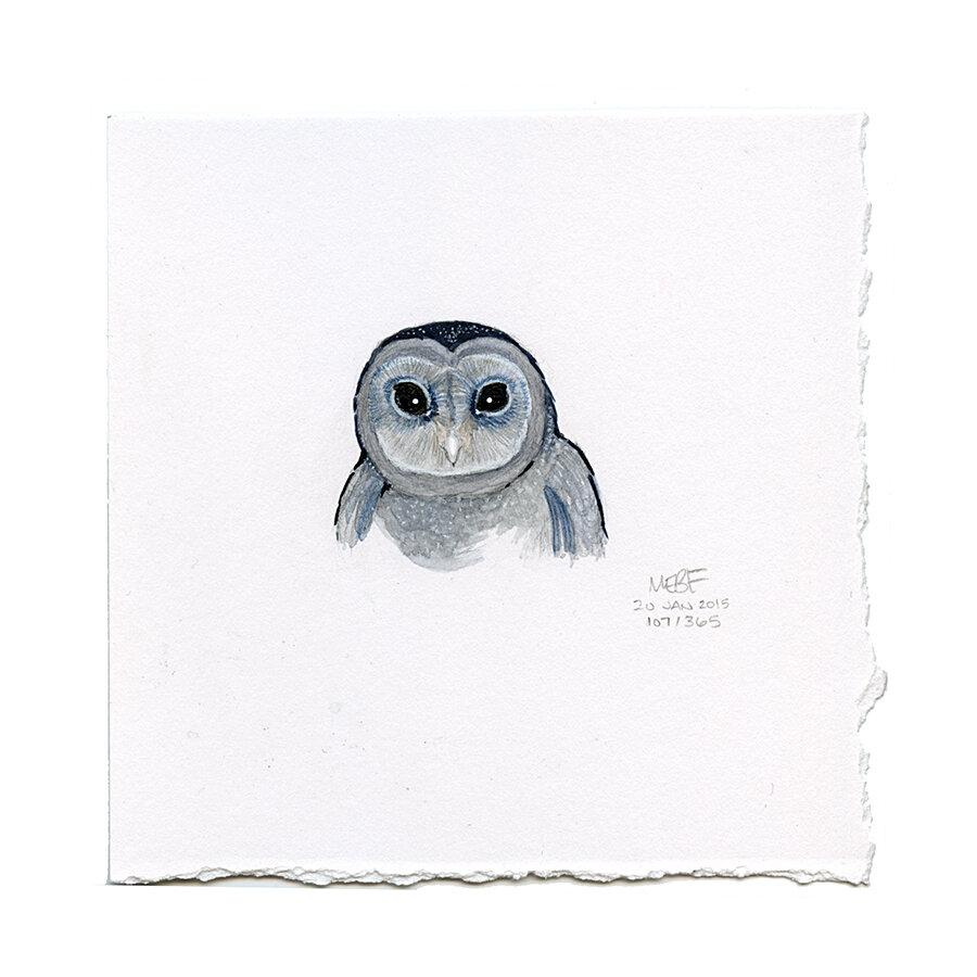 draw106_owlface.jpg