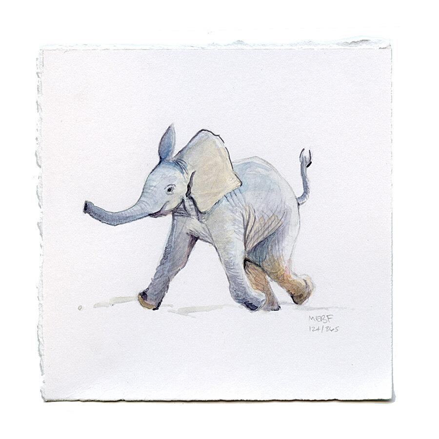 draw124_happy_elephant.jpg