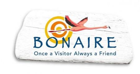 tourismbonaire-450x240.jpg