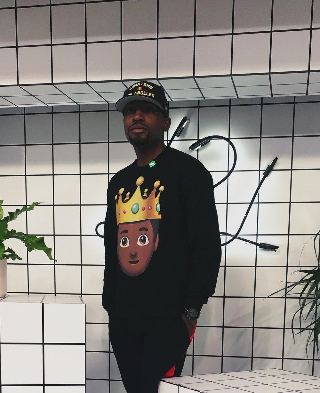 me the king.jpg