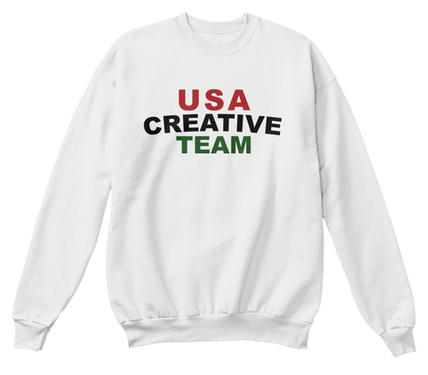 USA CREATIVE TEAM MOCK UP.jpg