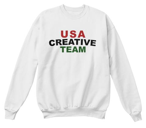 USA CREATIVE TEAM MOCK UP.jpg
