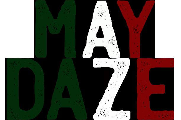 maydaze.png