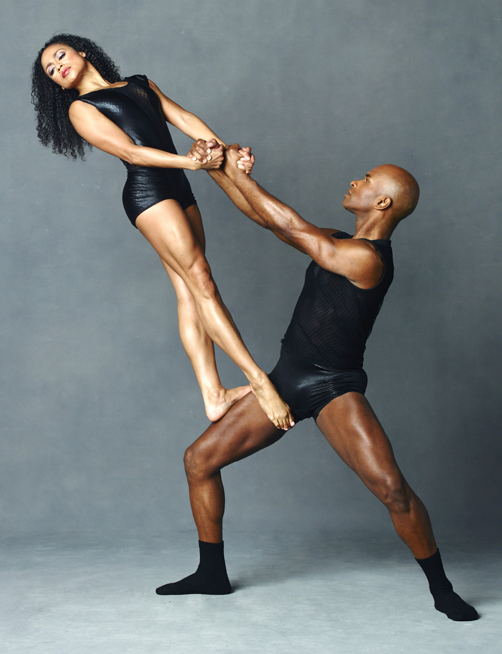 Alvin-Ailey-American-Dance-Theaters-Linda-Celeste-Sims-and-Glenn-Allen-Sims.-Photo-by-Andrew-Eccles_01.jpg