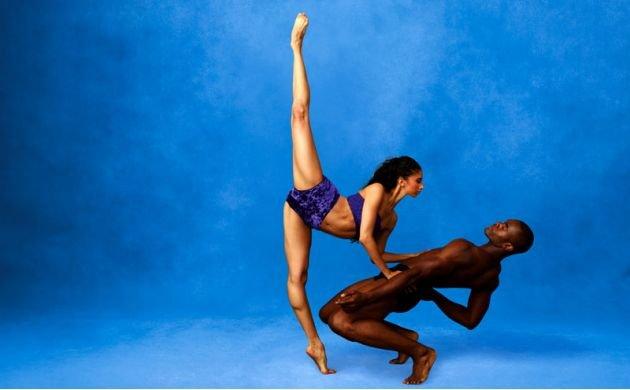 Alvin Ailey American Dance Theatre.jpg