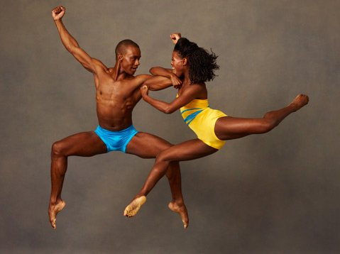 Alvin-Ailey2-PhotobyAndrewEccles_t479.jpg