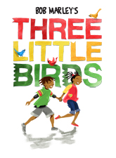 threelittlebirds.jpg