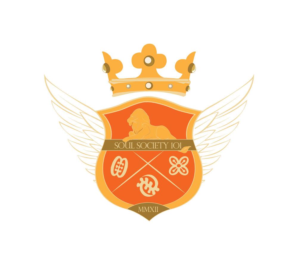 SoulSociety101-Logo-RGB-03.jpg