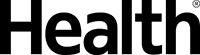 healthmag.jpg