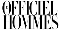 lofficiel_logo.jpg