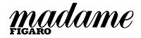 figaro_logo.jpg