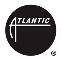 atlantic_records.jpg