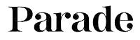 parade_logo.jpg