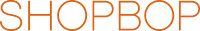 shopbop_logo_2x_1-0 copy.jpg