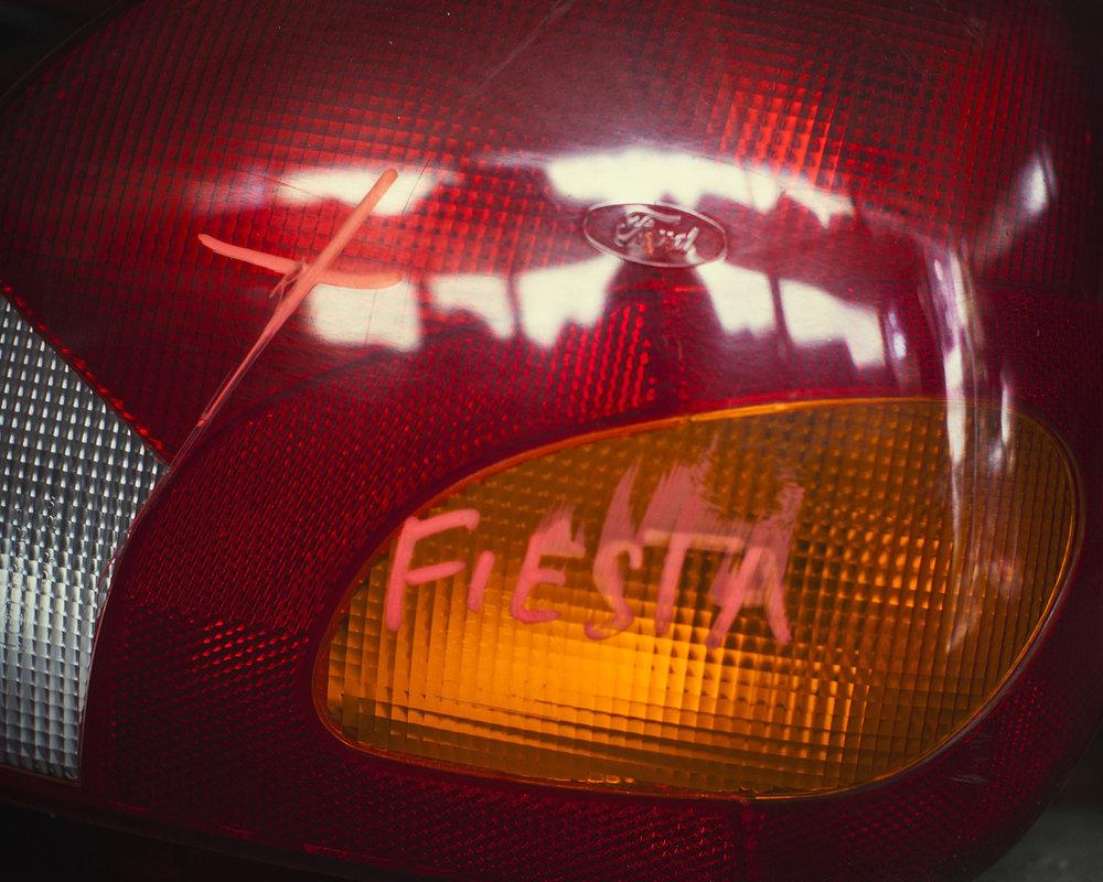 Fiesta_007.jpg