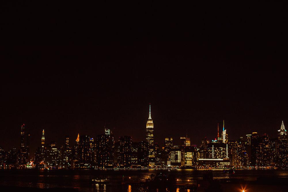 NYC_292.jpg