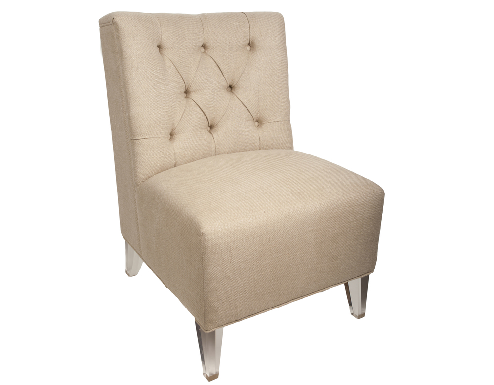 Axel CHair 2.jpg