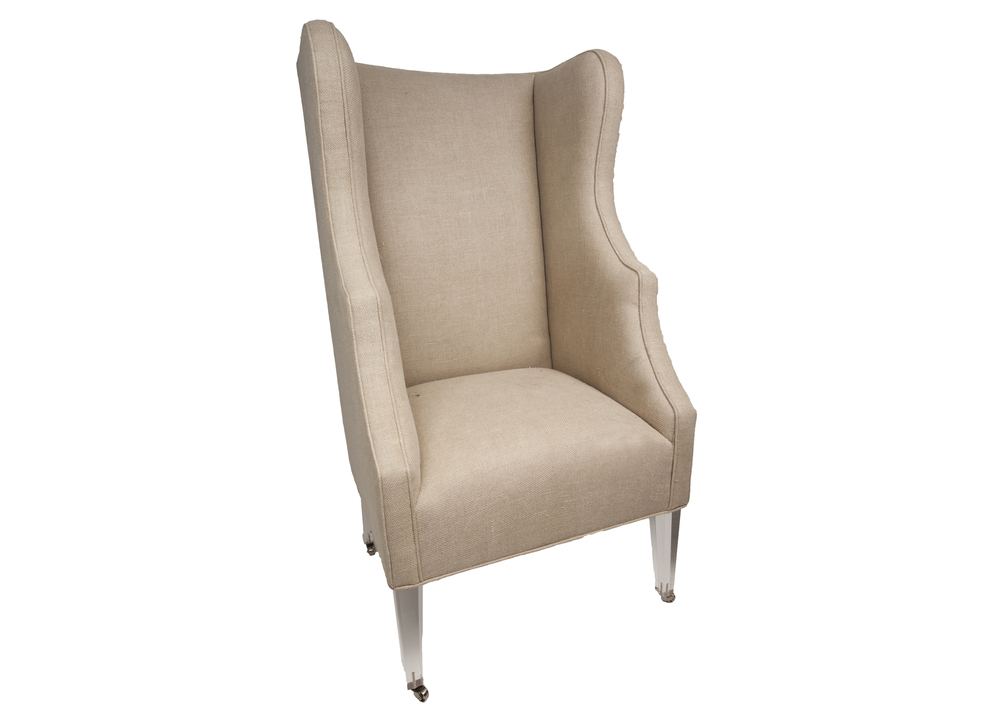 Nicole Dining Chair.jpg