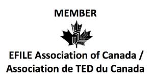 eFile Association Logo.png