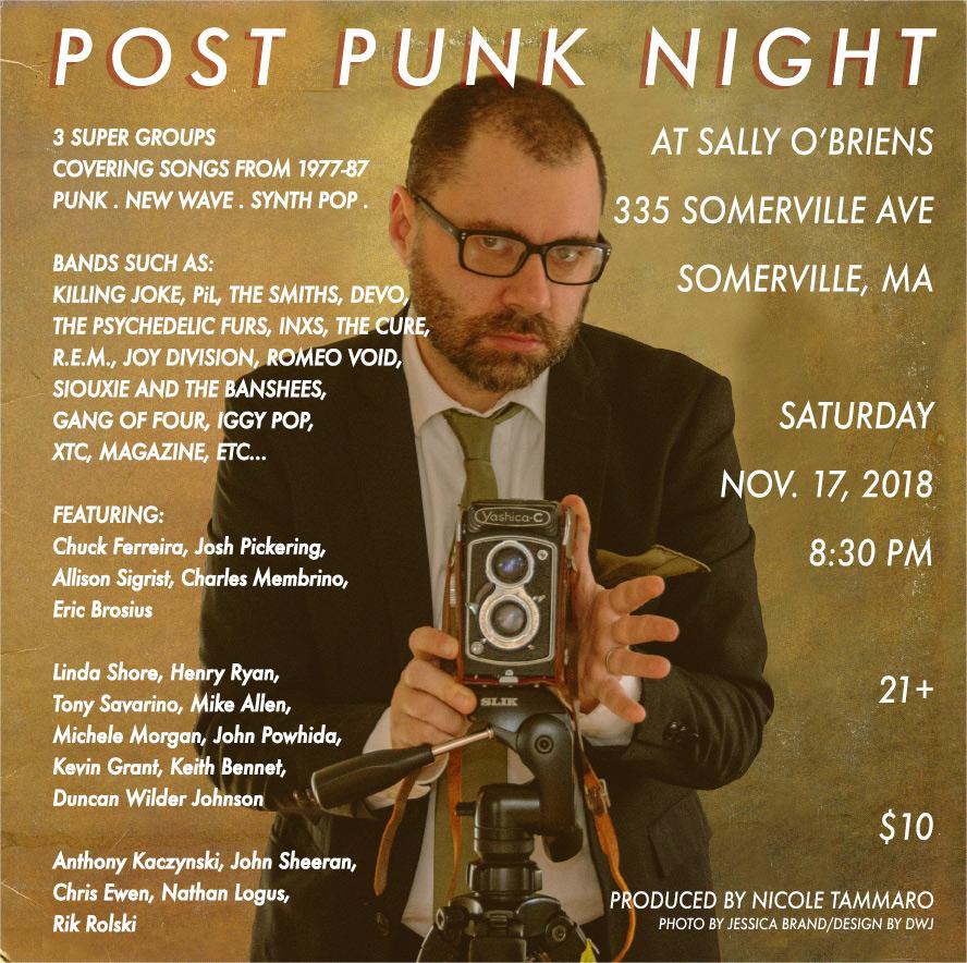 Post-Punk.jpg