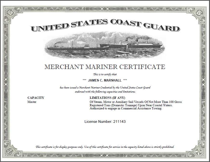 USCG License.JPG